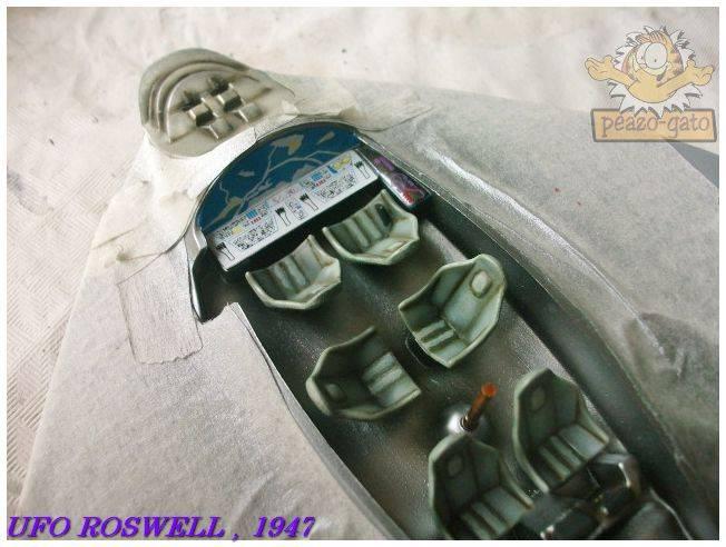 Roswell , Julio 1947  (terminado 21-03-13) 27ROSWELLpeazo-gato_zps64ad1300