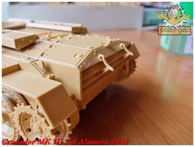 "Crusader MK III , ""el Alamein 1942"" (terminado 07-05-13) 27ordmCrusaderMKIIIpeazo-gato_zpsc0198dfe"