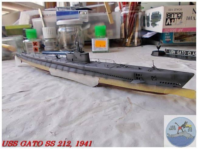 USS Gato (SS-212 , 1941) terminado 19-03-13 27ordmGato1941peazo-gato_zps119b5792