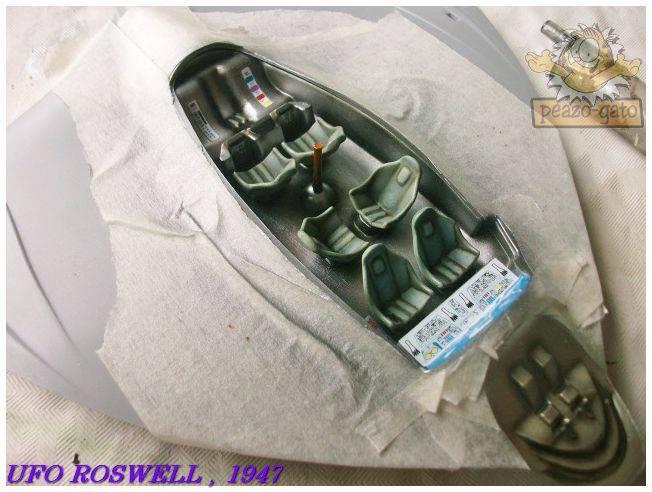 Roswell , Julio 1947  (terminado 21-03-13) 28ROSWELLpeazo-gato_zpsdfe95299