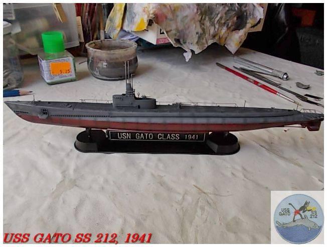 USS Gato (SS-212 , 1941) terminado 19-03-13 28ordmGato1941peazo-gato_zps692234a6