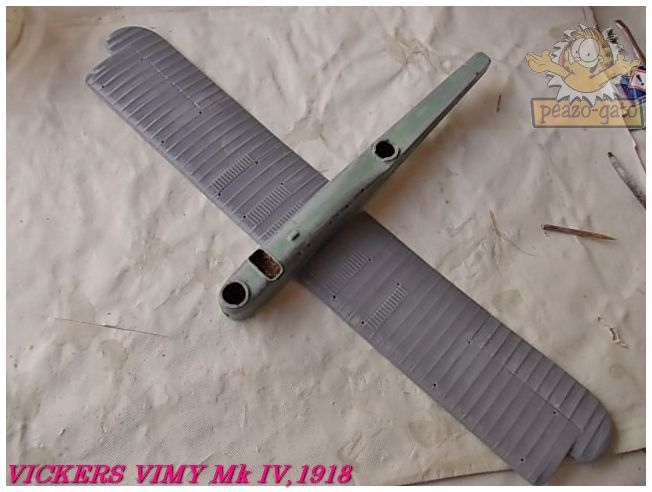 Vickers Vimy Mk IV , 1918 (terminado 27-03-13) 28ordmVickersVimypeazo-gato_zpsa79125ed