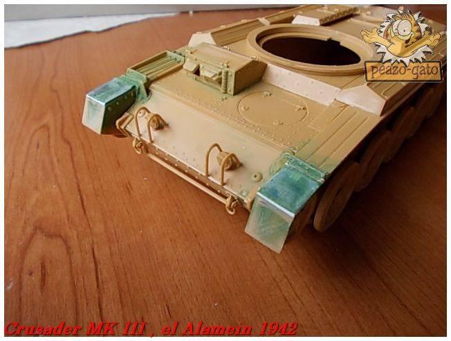 "Crusader MK III , ""el Alamein 1942"" (terminado 07-05-13) 29ordmCrusaderMKIIIpeazo-gato_zps757d8b41"