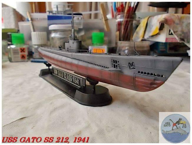 USS Gato (SS-212 , 1941) terminado 19-03-13 29ordmGato1941peazo-gato_zpsc6cd1fa2