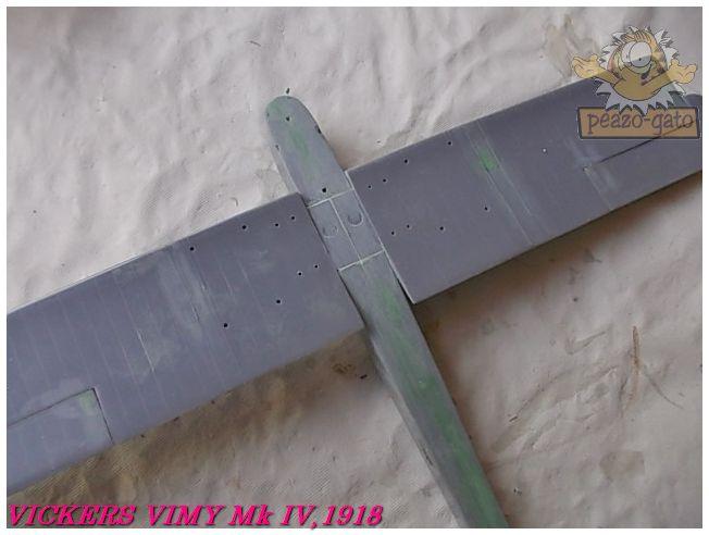 Vickers Vimy Mk IV , 1918 (terminado 27-03-13) 29ordmVickersVimypeazo-gato_zpsd6bdeb71