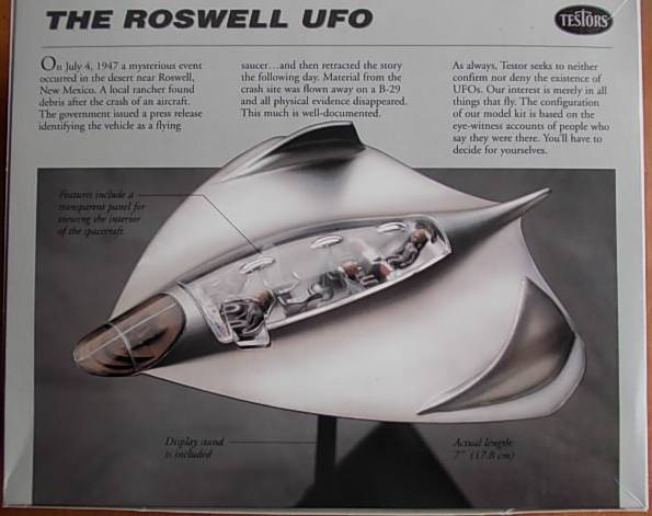 Roswell , Julio 1947  (terminado 21-03-13) 2ROSWELLpeazo-gato_zps76bfee67