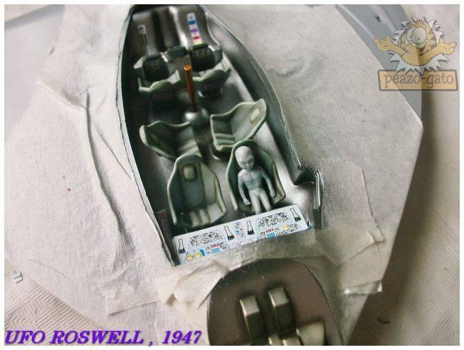 Roswell , Julio 1947  (terminado 21-03-13) 30ROSWELLpeazo-gato_zps93553782
