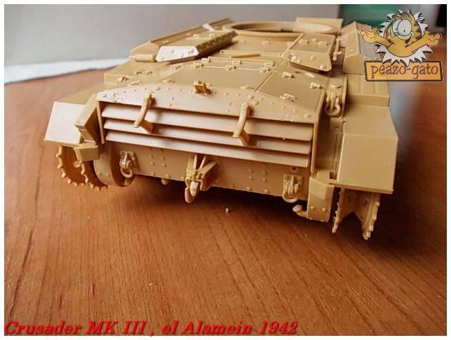 "Crusader MK III , ""el Alamein 1942"" (terminado 07-05-13) 30ordmCrusaderMKIIIpeazo-gato_zps811d1a03"
