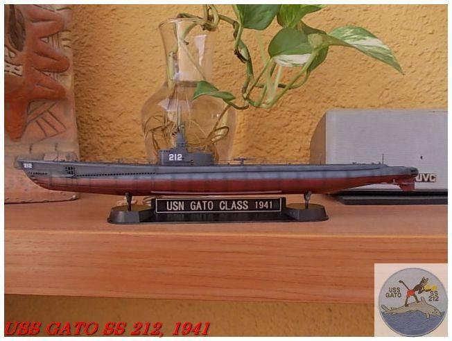 USS Gato (SS-212 , 1941) terminado 19-03-13 30ordmGato1941peazo-gato_zps43b7cce8