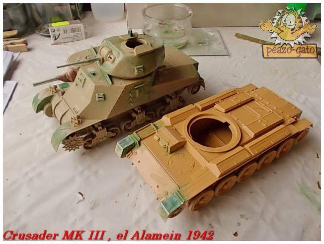 "Crusader MK III , ""el Alamein 1942"" (terminado 07-05-13) 31ordmCrusaderMKIIIpeazo-gato_zps11c6a151"