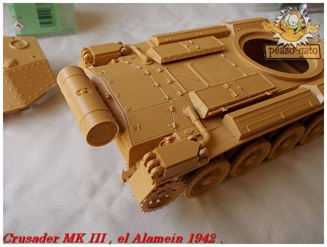"Crusader MK III , ""el Alamein 1942"" (terminado 07-05-13) 32ordmCrusaderMKIIIpeazo-gato_zpsdf9b6d77"