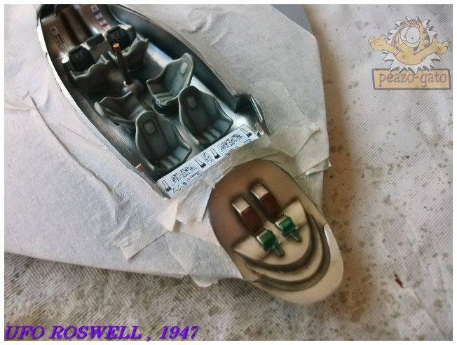 Roswell , Julio 1947  (terminado 21-03-13) 33ROSWELLpeazo-gato_zps5bacfb05