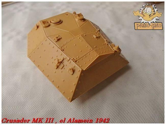 "Crusader MK III , ""el Alamein 1942"" (terminado 07-05-13) 33ordmCrusaderMKIIIpeazo-gato_zps44a30d05"