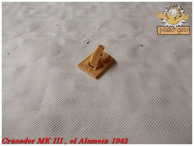 "Crusader MK III , ""el Alamein 1942"" (terminado 07-05-13) 34ordmCrusaderMKIIIpeazo-gato_zps8c4e8242"