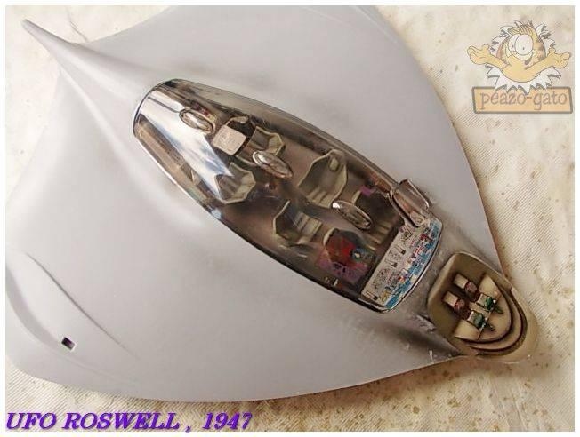 Roswell , Julio 1947  (terminado 21-03-13) 35ROSWELLpeazo-gato_zps49a02d53