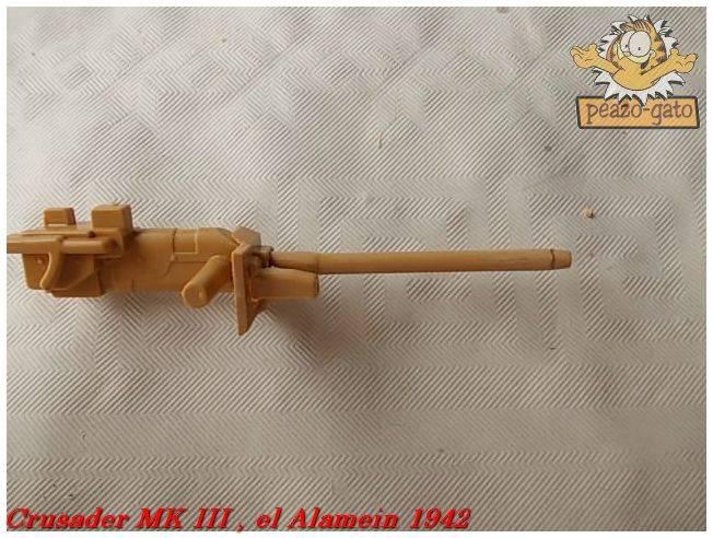 """Crusader MK III , """"el Alamein 1942"""" (terminado 07-05-13) 35ordmCrusaderMKIIIpeazo-gato_zps7a3e1e6d"""