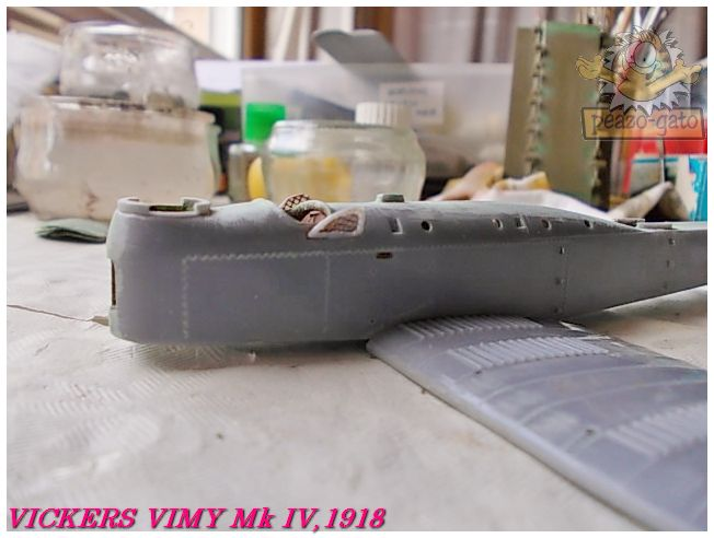 Vickers Vimy Mk IV , 1918 (terminado 27-03-13) 35ordmVickersVimypeazo-gato_zps53df4de8