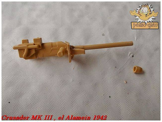 "Crusader MK III , ""el Alamein 1942"" (terminado 07-05-13) 36ordmCrusaderMKIIIpeazo-gato_zps39508003"
