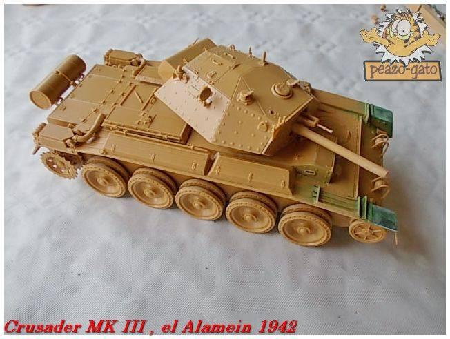 "Crusader MK III , ""el Alamein 1942"" (terminado 07-05-13) 38ordmCrusaderMKIIIpeazo-gato_zps5d5a3165"