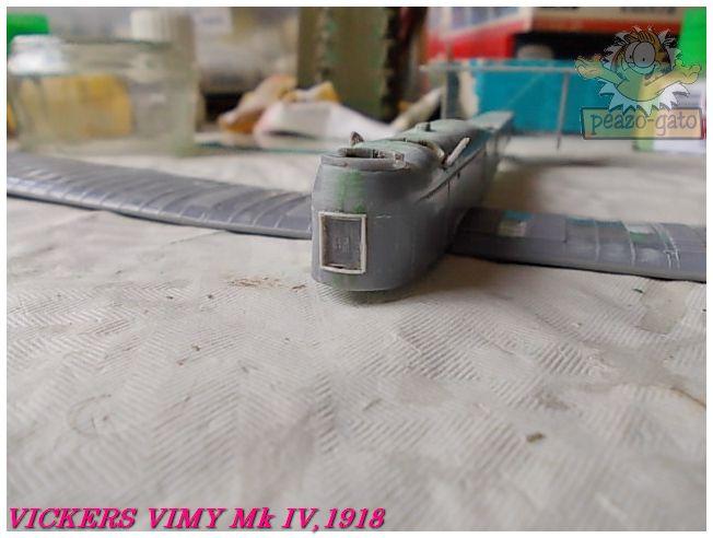 Vickers Vimy Mk IV , 1918 (terminado 27-03-13) 38ordmVickersVimypeazo-gato_zpsc6fe06c1