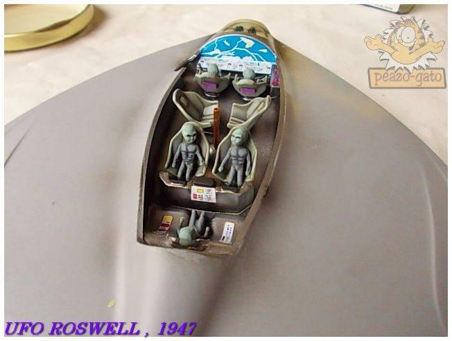 Roswell , Julio 1947  (terminado 21-03-13) 39ROSWELLpeazo-gato_zpsbd516ce0