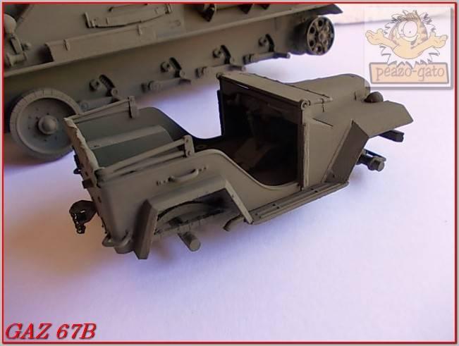 GAZ 67B 39ordmGAZ67Bpeazo-gato_zpsb5d1db8c