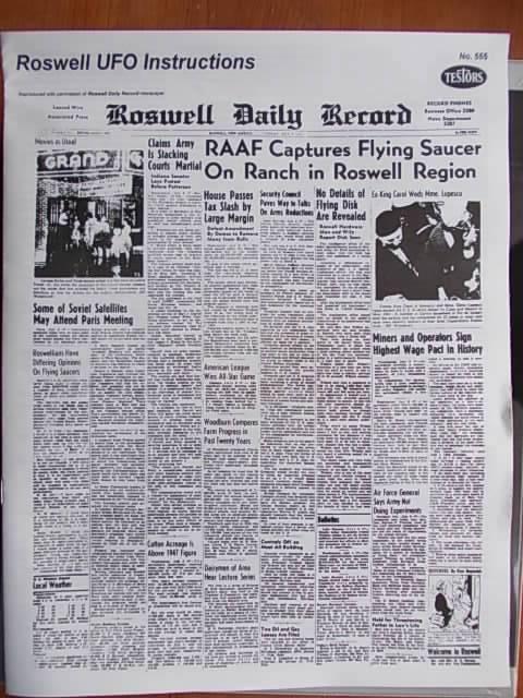 Roswell , Julio 1947  (terminado 21-03-13) 3ROSWELLpeazo-gato_zps743aff61