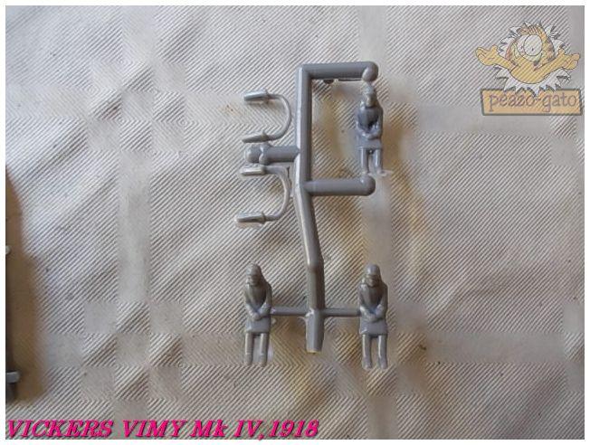 Vickers Vimy Mk IV , 1918 (terminado 27-03-13) 3ordmVickersVimypeazo-gato_zps61aa54e6