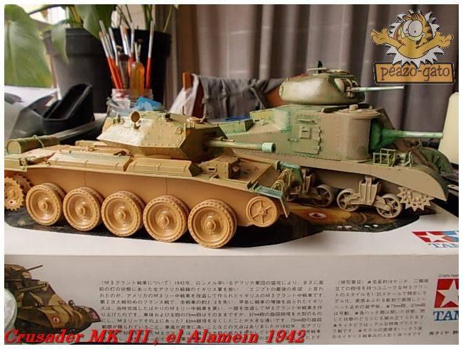 "Crusader MK III , ""el Alamein 1942"" (terminado 07-05-13) 41ordmCrusaderMKIIIpeazo-gato_zps509c1240"