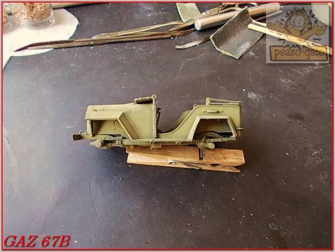 GAZ 67B 41ordmGAZ67Bpeazo-gato_zps1e38c610