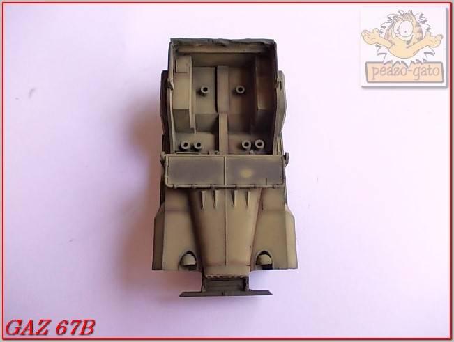 GAZ 67B 44ordmGAZ67Bpeazo-gato_zps1236542b