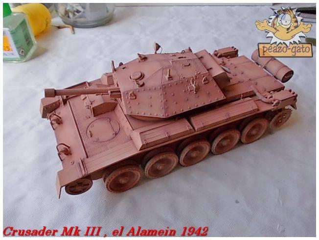 "Crusader MK III , ""el Alamein 1942"" (terminado 07-05-13) 45ordmCrusaderMKIIIpeazo-gato_zpsfefc5d7c"