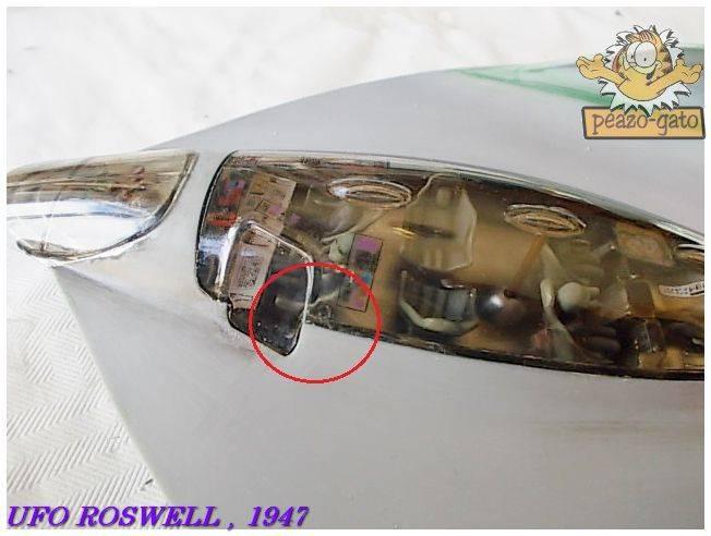 Roswell , Julio 1947  (terminado 21-03-13) 46ordmROSWELLpeazo-gato_zpsfd9e7684