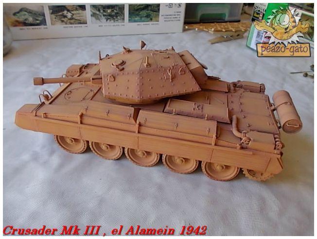 "Crusader MK III , ""el Alamein 1942"" (terminado 07-05-13) 47ordmCrusaderMKIIIpeazo-gato_zpsda99e7ad"