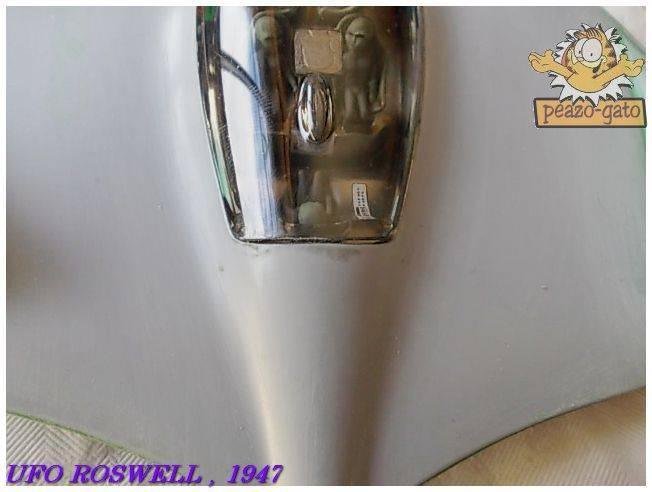 Roswell , Julio 1947  (terminado 21-03-13) 47ordmROSWELLpeazo-gato_zps04ff706b