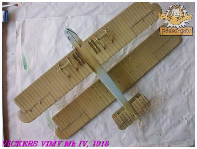 Vickers Vimy Mk IV , 1918 (terminado 27-03-13) 47ordmVickersVimypeazo-gato_zpsf5b6c228