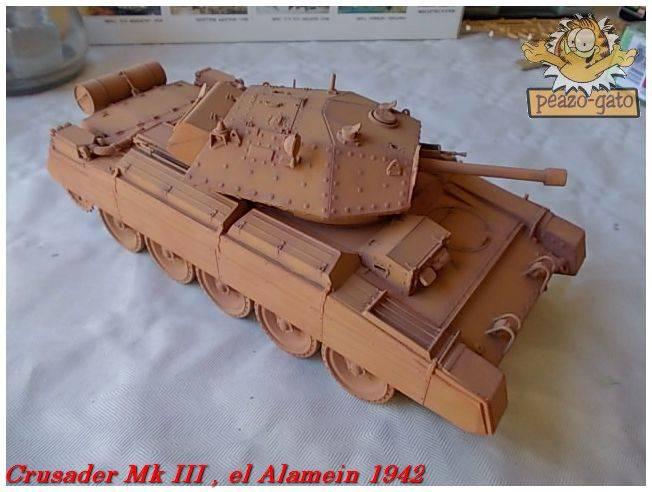 "Crusader MK III , ""el Alamein 1942"" (terminado 07-05-13) 48ordmCrusaderMKIIIpeazo-gato_zpscfd5e0d8"