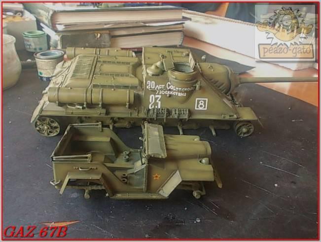 SU-100 48ordmGAZ67Bpeazo-gato_zpsf79f92ca