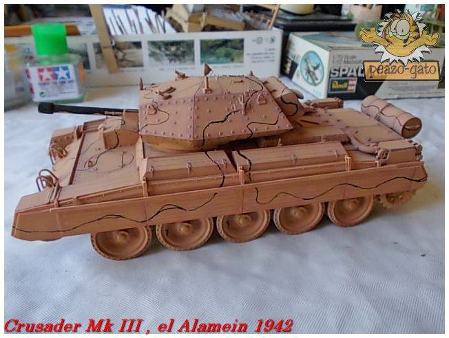 "Crusader MK III , ""el Alamein 1942"" (terminado 07-05-13) 49ordmCrusaderMKIIIpeazo-gato_zpsd0ab1583"