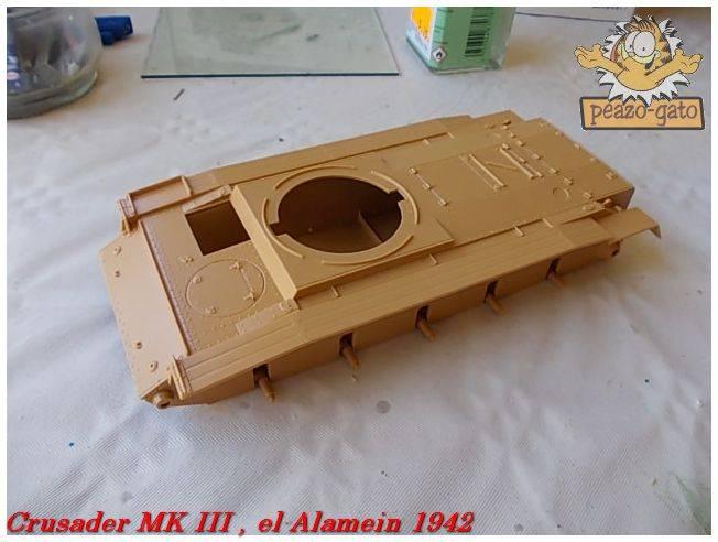 "Crusader MK III , ""el Alamein 1942"" (terminado 07-05-13) 4ordmCrusaderMKIIIpeazo-gato_zps411d8247"
