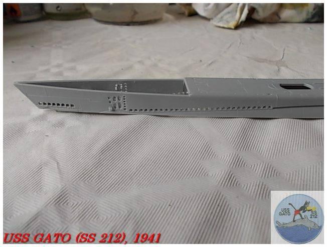 USS Gato (SS-212 , 1941) terminado 19-03-13 4ordmGato1941peazo-gato_zpscb3b30bc