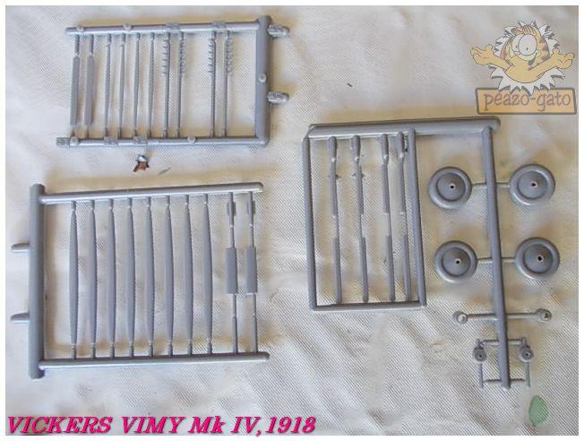 Vickers Vimy Mk IV , 1918 (terminado 27-03-13) 4ordmVickersVimypeazo-gato_zps909d78bd