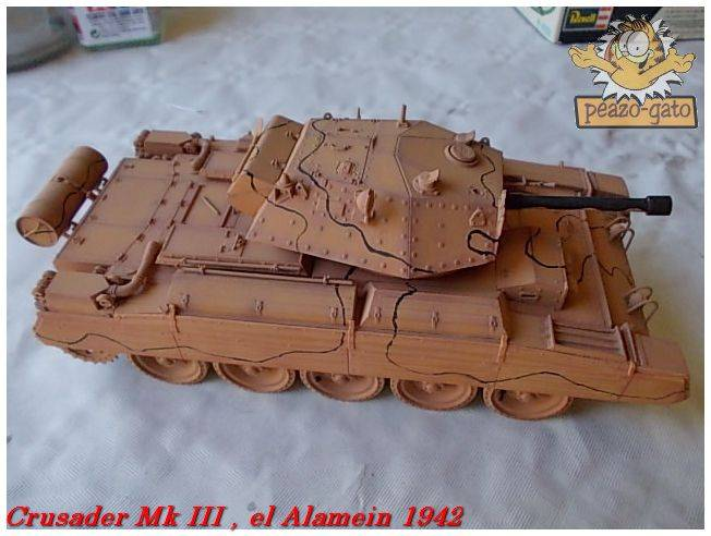 "Crusader MK III , ""el Alamein 1942"" (terminado 07-05-13) 50ordmCrusaderMKIIIpeazo-gato_zps9f1e39ad"