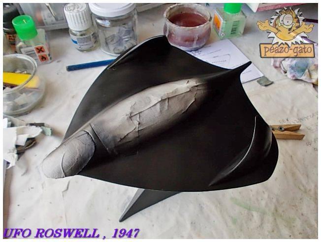 Roswell , Julio 1947  (terminado 21-03-13) 52ordmROSWELLpeazo-gato_zps9defee89