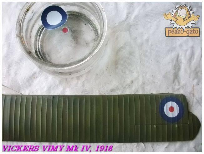 Vickers Vimy Mk IV , 1918 (terminado 27-03-13) 52ordmVickersVimypeazo-gato_zps4fac97ea