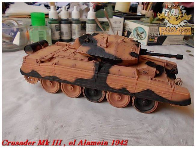 "Crusader MK III , ""el Alamein 1942"" (terminado 07-05-13) 53ordmCrusaderMKIIIpeazo-gato_zpsadca42d3"