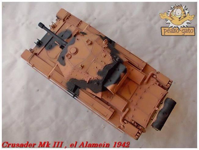 "Crusader MK III , ""el Alamein 1942"" (terminado 07-05-13) 55ordmCrusaderMKIIIpeazo-gato_zpsda19200b"