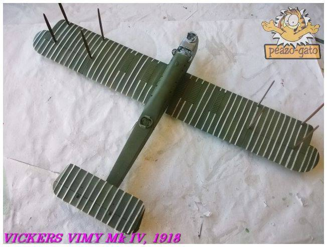 Vickers Vimy Mk IV , 1918 (terminado 27-03-13) 55ordmVickersVimypeazo-gato_zps2a47e6f3