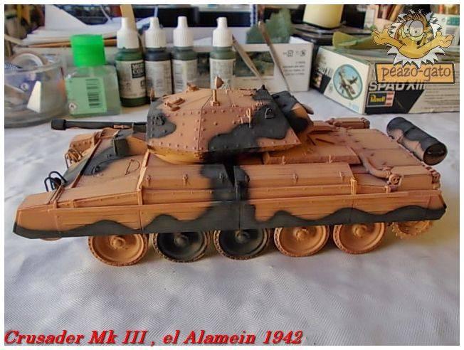 "Crusader MK III , ""el Alamein 1942"" (terminado 07-05-13) 56ordmCrusaderMKIIIpeazo-gato_zpsfe793003"