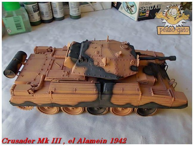 "Crusader MK III , ""el Alamein 1942"" (terminado 07-05-13) 57ordmCrusaderMKIIIpeazo-gato_zpsb8a6455c"